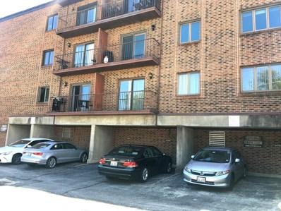 1302 E Washington Street UNIT E1, Des Plaines, IL 60016 - #: 10394460