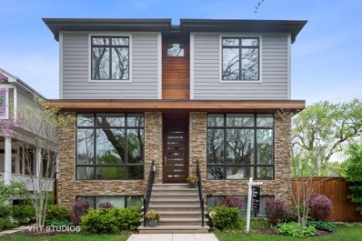 2026 W Wilson Avenue, Chicago, IL 60625 - #: 10394639