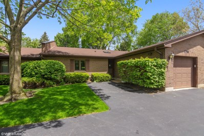 1758 Jefferson Avenue, Glenview, IL 60025 - #: 10394713