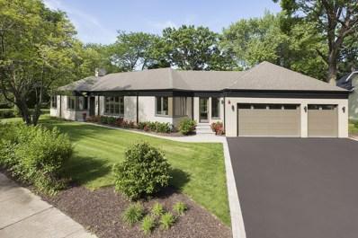420 Burton Avenue, Highland Park, IL 60035 - #: 10394768