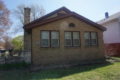 2202 S 6th Street, Rockford, IL 61104 - #: 10394821