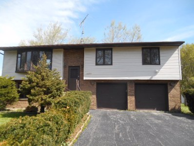 3420 Atlantic Avenue, Gurnee, IL 60031 - #: 10394828