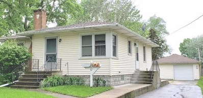 200 S Marguerite Street, Coal City, IL 60416 - #: 10394877