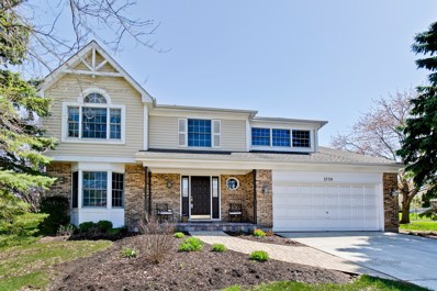 1739 Virginia Avenue, Libertyville, IL 60048 - #: 10394879