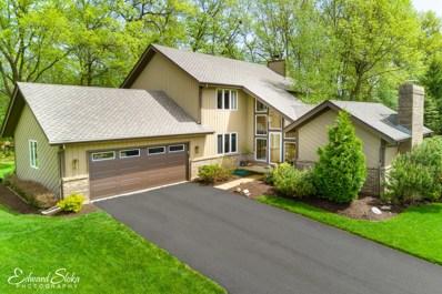 3601 Lindsay Lane, Crystal Lake, IL 60014 - #: 10395066