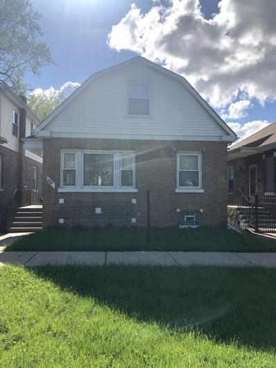 9330 S Saginaw Avenue, Chicago, IL 60617 - #: 10395101