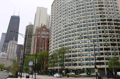 1150 N Lake Shore Drive UNIT 20E, Chicago, IL 60611 - #: 10395119