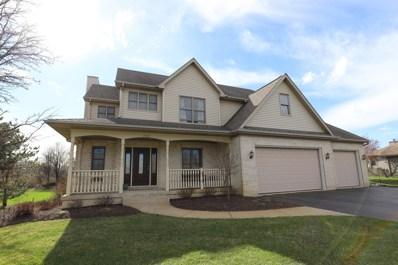 709 Silver Glen Road, Mchenry, IL 60050 - #: 10395165
