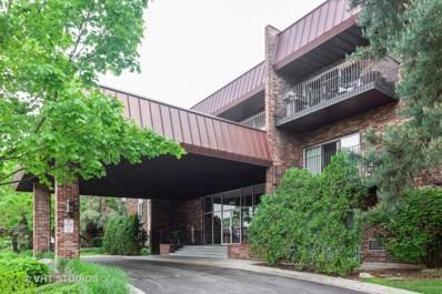 1041 W Ogden Avenue UNIT 220, Naperville, IL 60563 - #: 10395204