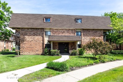 9193 North Road UNIT A, Palos Hills, IL 60465 - #: 10395236