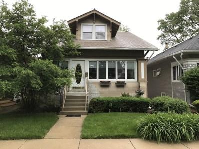 808 N Ridgeland Avenue, Oak Park, IL 60302 - #: 10395265