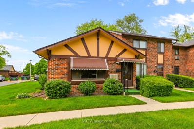 17w712  14th Street WEST, Villa Park, IL 60181 - #: 10395352