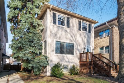 139 Rockford Avenue, Forest Park, IL 60130 - #: 10395364