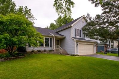 3500 Gatewood Lane, Aurora, IL 60504 - #: 10395409