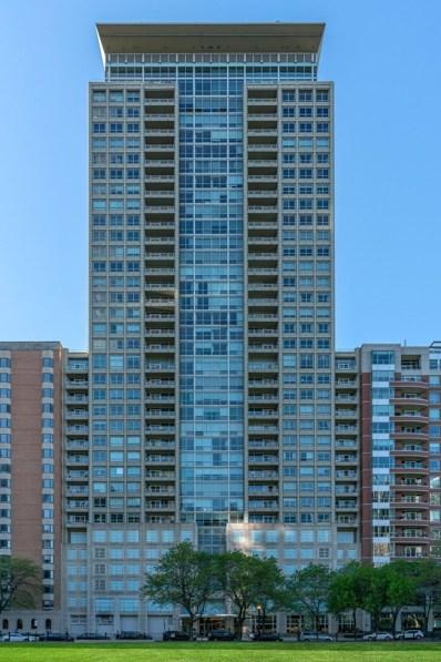 250 E Pearson Street UNIT 3001, Chicago, IL 60611 - #: 10395414