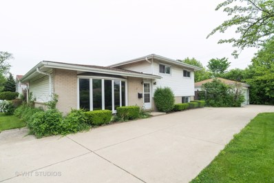 1 Stacy Court, Glenview, IL 60025 - #: 10395486