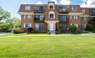 4178 Cove Lane UNIT 2E, Glenview, IL 60025 - #: 10395507