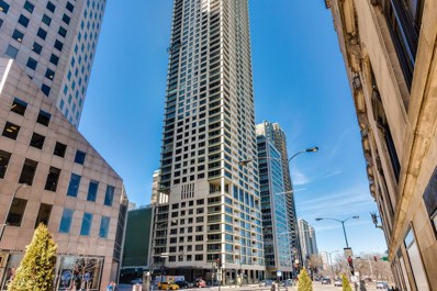 1000 N Lake Shore Plaza UNIT 9B, Chicago, IL 60611 - #: 10395596