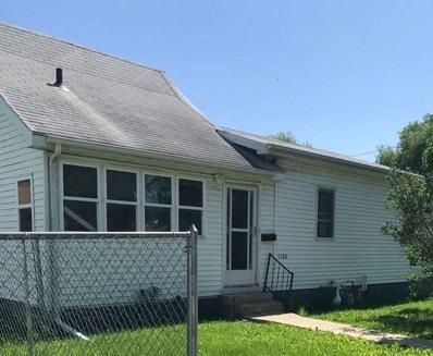 1120 W 6th Street, Dixon, IL 61021 - #: 10395695