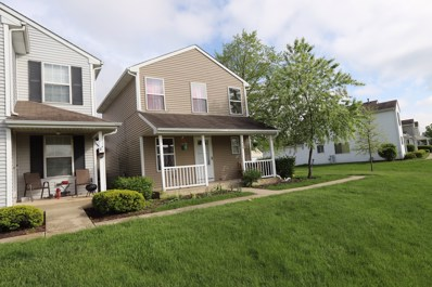 449 Andrea Court, Harvard, IL 60033 - #: 10395780