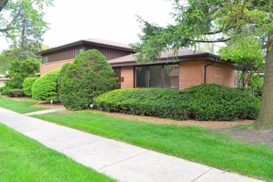 8859 Monticello Avenue, Skokie, IL 60076 - #: 10396054