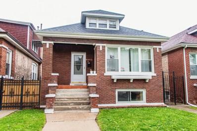 5331 S Spaulding Avenue, Chicago, IL 60632 - #: 10396184