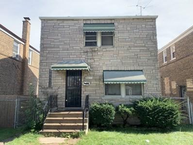 8611 S Jeffery Boulevard, Chicago, IL 60617 - #: 10396199