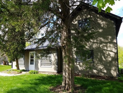 638 Washington Street, Woodstock, IL 60098 - #: 10396325