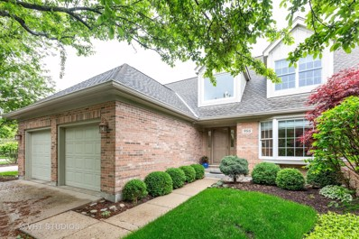 986 Plantain Court, Crystal Lake, IL 60014 - #: 10396338
