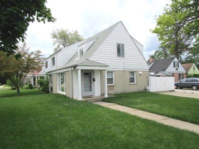 3908 Maple Avenue, Brookfield, IL 60513 - #: 10396443