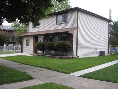 13036 S Marquette Avenue, Chicago, IL 60633 - #: 10396475