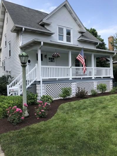 420 W Maple Street, Lombard, IL 60148 - #: 10396494