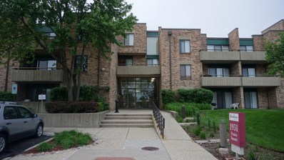 1931 Prairie Square UNIT 227, Schaumburg, IL 60173 - #: 10396566
