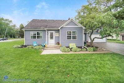 15601 Laramie Avenue, Oak Forest, IL 60452 - #: 10396685