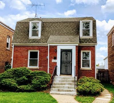 8641 S Michigan Avenue, Chicago, IL 60619 - #: 10396712