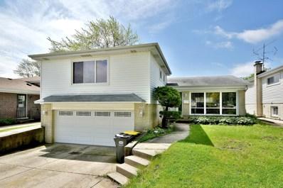 7901 Lyons Street, Morton Grove, IL 60053 - #: 10396848