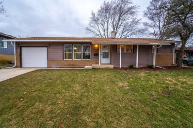 14944 Sunset Avenue, Oak Forest, IL 60452 - #: 10396895