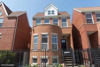 4148 S Berkeley Avenue, Chicago, IL 60653 - #: 10396909