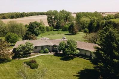 1814 Hickory Lane, Dixon, IL 61021 - #: 10397034