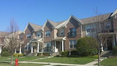 2571 Waterbury Lane, Buffalo Grove, IL 60089 - #: 10397058