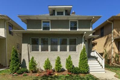 843 Home Avenue, Oak Park, IL 60304 - #: 10397077