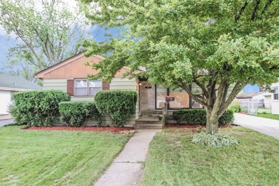 46 S Warrington Road, Des Plaines, IL 60016 - #: 10397095