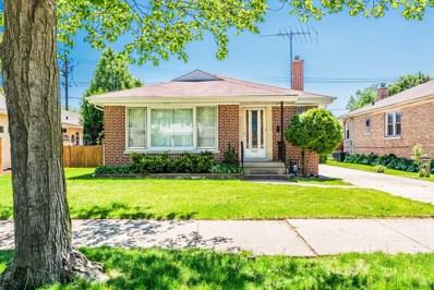 7649 W Howard Street, Chicago, IL 60631 - #: 10397158