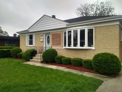2121 Mayfair Avenue, Westchester, IL 60154 - #: 10397185