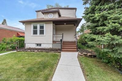 3122 Prairie Avenue, Brookfield, IL 60513 - #: 10397224