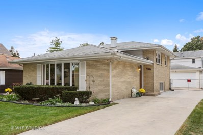 5312 S Madison Avenue, Countryside, IL 60525 - #: 10397342