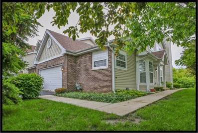 981 Willow Street, Itasca, IL 60143 - #: 10397354