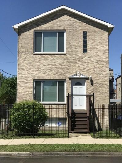 112 N California Avenue, Chicago, IL 60612 - #: 10397411