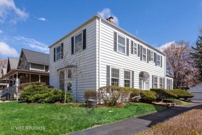 240 Home Avenue, Oak Park, IL 60302 - #: 10397442