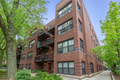 5028 N Hermitage Avenue UNIT 2, Chicago, IL 60640 - #: 10397467